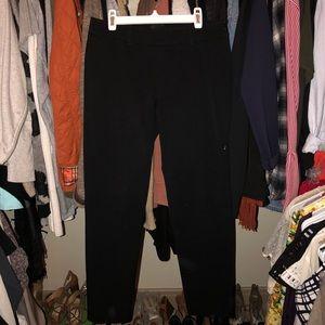 Cynthia Rowley Work / Casual Pants